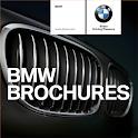 BMW Brochures