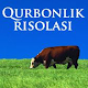 Download QURBONLIK RISOLASI For PC Windows and Mac