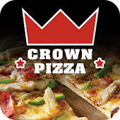 CROWN PIZZA CASTLEFORD