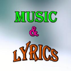 Whitney Houston Lyrics MP3