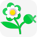 Indoor Plant Guide Pocket Edition icon