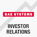 BAE Systems IR App APK