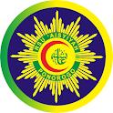 RSU 'Aisyiyah Ponorogo icon