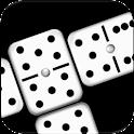 Go Domino (Free) icon