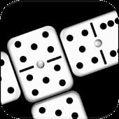 Go Domino (Free)