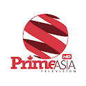 Prime Asia TV icon