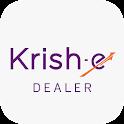 Krish-e Dealer icon