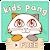 키즈팡 - 유아동영상, 어린이 동요, 동화,자장가 모음 file APK for Gaming PC/PS3/PS4 Smart TV