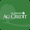 Alabama Ag Credit Ag Banking icon