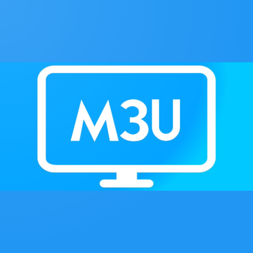 Baixar M3u List para Android