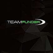 TeamFunder