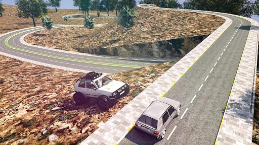 Golf Evolution Simulation - All Models Quests Mods screenshot 6