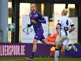 Raphael Hozhauser et deux penaltys assomment le Sporting de Charleroi