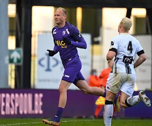 Rapha Holzhauser blijft verbazen: Gemiddeld één doelpunt of assist per wedstrijd dit seizoen