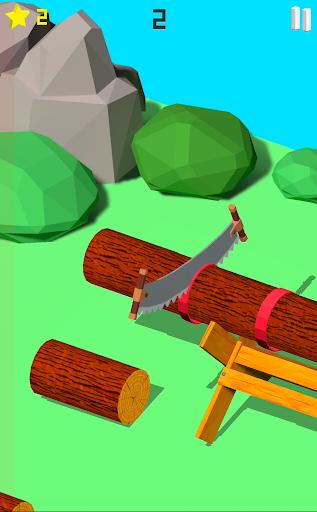Chop It 1.1.3 mod screenshots 4