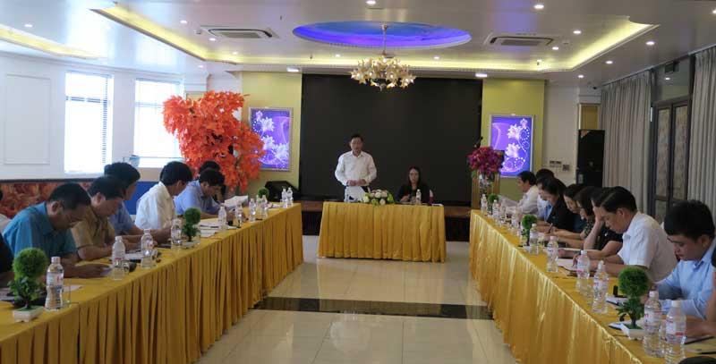 http://baohoabinh.com.vn/Includes/NewsDetail/7_2020/dt_8720201821_a.jpg