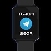 TGram Wear