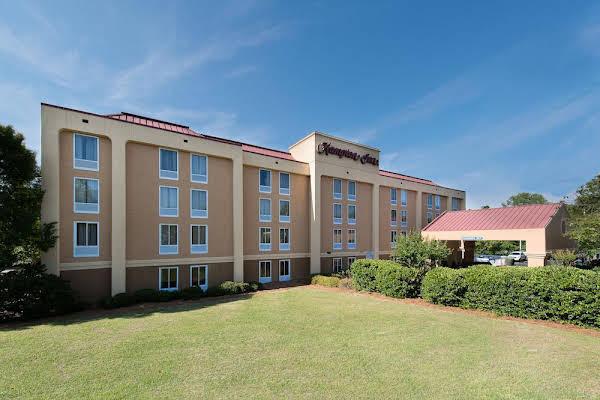SureStay Plus Hotel by Best Western Lexington