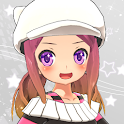 Easy Style - Dress Up Game icon