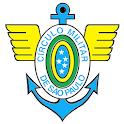 Circulo Militar icon