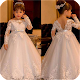 Download Baby Wedding Dresses For PC Windows and Mac