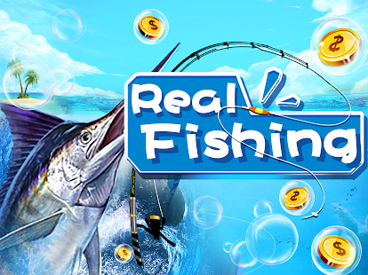 Real fishingwild catch 3d ace simulator free game android apps real fishingwild catch 3d ace simulator free game screenshot thumbnail solutioingenieria Gallery