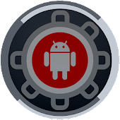 repair system android, fix problems (Lite)