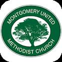 Montgomery UMC icon