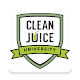 Download Clean Juice University For PC Windows and Mac