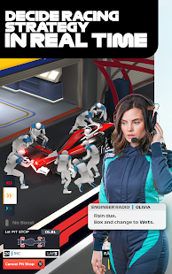 Game F1 Manager APK for Windows Phone