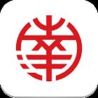 南洋商业银行 icon