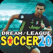 TipsFor Dream League Soccer 2020