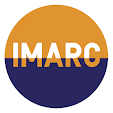 IMARC 2016 file APK for Gaming PC/PS3/PS4 Smart TV