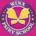 Winx Fairy School FULL FREE icon