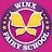 Winx Fairy School FULL FREE logo