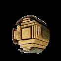 Калькулятор пиломатериалов icon
