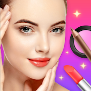 Makeup Beauty Plus -  Beauty Camera, Makeup Camera