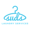 Suds Laundry Services Icon