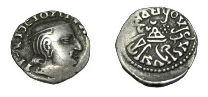 abhiras_imagehistory-goa