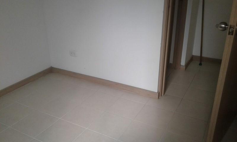 apartamento en arriendo suramerica 679-21645