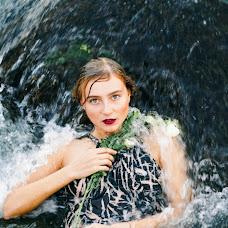 Wedding photographer Lyubov Mishina (mishinalova). Photo of 21.10.2017