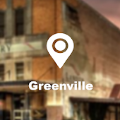 Greenville Texas Community App