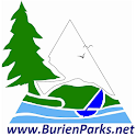BurienParks.net icon