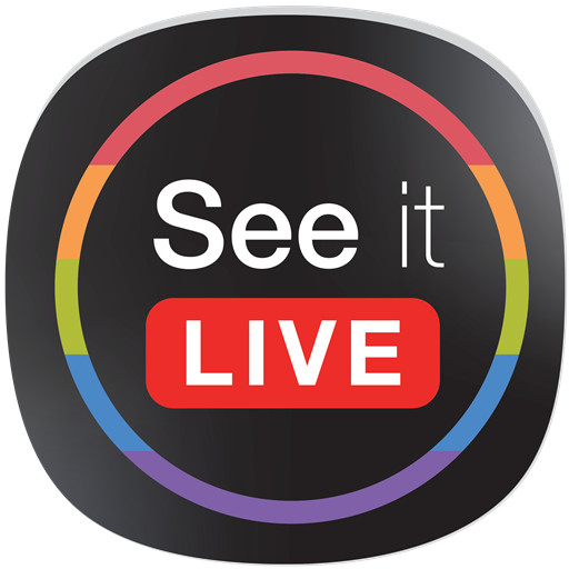 See it Live Thailand- screenshot
