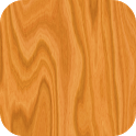 Woodgrain Wallpaper icon