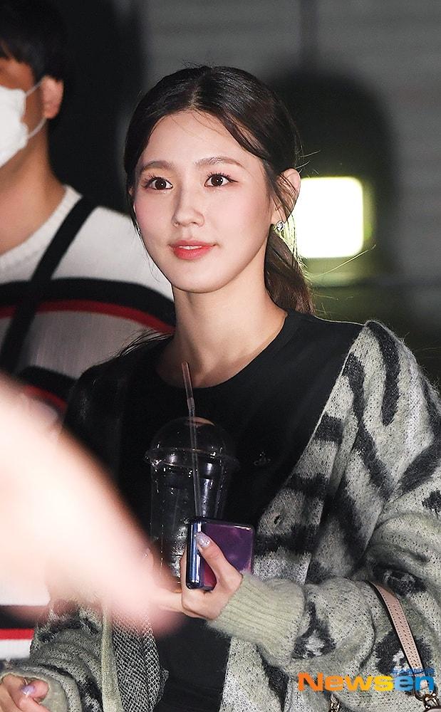 miyeon casual 26