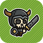 Tower Defense - Skeleton army icon