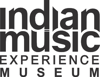 Indian Music Experience Museum
