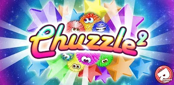 Play Chuzzle 2 on PC, for free!