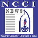 NCCI - NEWS icon